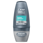 Dove Deo Roller 50 ml For Men Aqua Impact