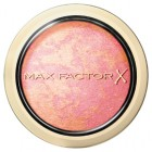 Max Factor Blush Creme Puff 005 Lovely Pink