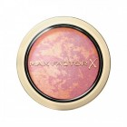Max Factor Blush Creme Puff 015 Seductive Pink
