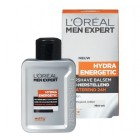 Men Expert Hydraterende After Shave Balsem 100ML