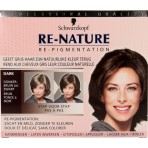 Schwarzkopf Re-Nature Women Dark