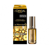 L'oreal Manicure Nutri-Oil 5 ml