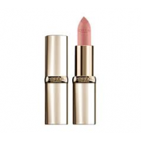 L'oreal Lippenstift Color Riche 303 Rose Tendre