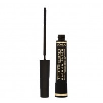 L'oreal Mascara Telescopic Extra Black