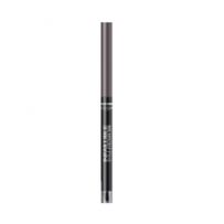 L'oreal Eyeliner Infallible 312 Flawless Grey
