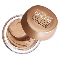Maybelline Foundation Dream Matte Mousse 40 Fawn