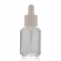 Essie Quick-E Finisher Drying Drops