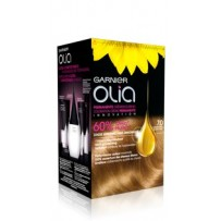 Olia 7.0 Dark Blond