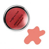Max Factor Blush Miracle Touch Creamy 18 Soft Cardinal