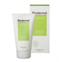 Biodermal  Face Gel 150 ml