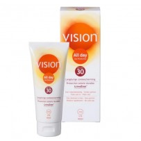 Vision Every Day Sun 100 ml SPF 30