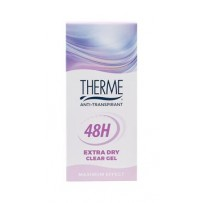 Therme Deo AT Max Protect Premium Women