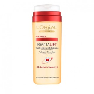 Dermo Expertise Revitalift Tonic