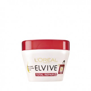 Elvive Masker Total Repair 5