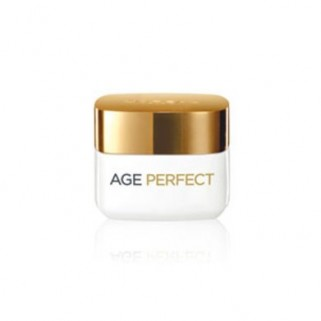 Dermo Expertise Age Perfect Ogen