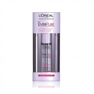 EverPure Smooth Serum Moisture