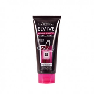 Elvive Miracle Arginine Resist Instant