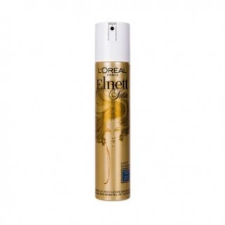 Elnett Hairspray Satin Sterke Fixatie 300 ml