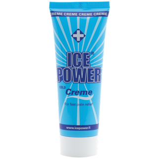 Ice Power Cold Creme 60 gram