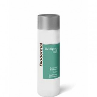 Biodermal Reinigingsmelk 200 ml