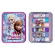 Lip Smacker Disney Frozen Tin Box 6 stuks