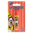 Lip Smacker Disney Goofy / Banana