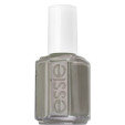 Essie Nagellak  77 Chinchilly