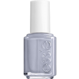 Essie Nagellak 203 Cocktail Bling