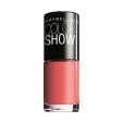 Maybelline Nagellak Color Show 342 Coral Craze