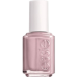 Essie Nagellak 101 Lady Like