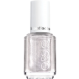 Essie Nagellak 277 Pure Pearl Fection