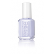 Essie Nagellak 388 Virgin Snow