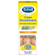Scholl Hielklovencreme K+ 60 ml