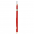 L'oreal Lipliner Couture 377 Perfect Red