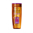 Elvive Shampoo 250 ml Extra Oil Krulverz