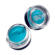 Maybelline Oogschaduw Color Tattoo 20 Turquoise Forever