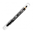 Maybelline Oogcontour Master Smoky Shadow Pencil Black