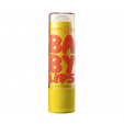 Maybelline Lipbalsem Baby Lips Intens Care