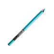 Maybelline Oogpotlood Color Show Crayon Khol 210 Turquoise Flash