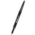 Maybelline Eyebrow BrowSatin Dark Blond
