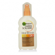 Ambre Solaire Ideal Bronze 200 ml Spf 30