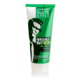 Fructis Style Gel-Cream 200 ml Invis.Mat