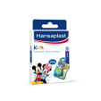 Hansaplast Pleisters 16 Strips Kids Mickey Mouse