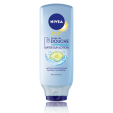 Nivea Sun After Sun Lotion Onder Douche