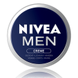 Nivea For Men Creme Blik 150 ml