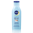 Nivea Sun After Sun Bronze 200ml