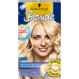 Poly Blonde L1 Intensive Blonde Super