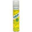 Batiste Droogshampoo 200 ml Tropical