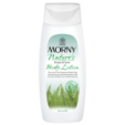 Morny French Fern Bodylotion