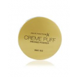 Max Factor Poeder Creme Puff 41 Medium Beige